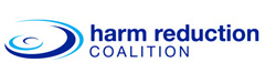 Harm Reduction Coalition on Voting for Hope